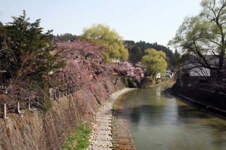 034-takayama.jpg
