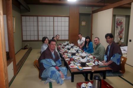 039-takayama.jpg