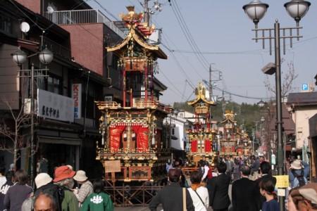 041-takayamafest.jpg