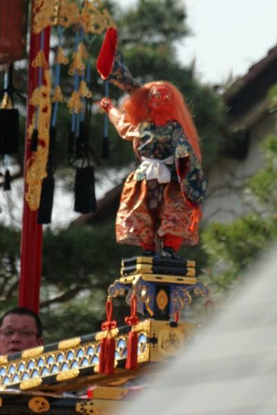 043-takayamafest.jpg
