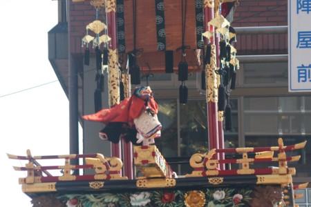 044-takayamafest.jpg