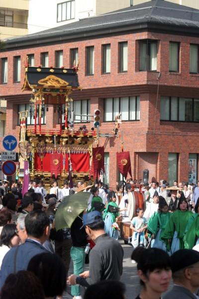 047-takayamafest.jpg