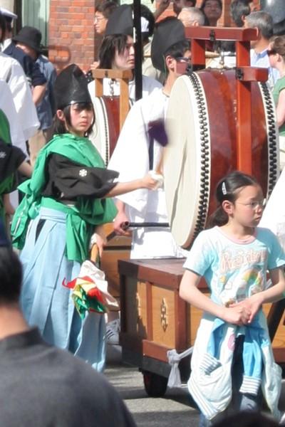 048-takayamafest.jpg
