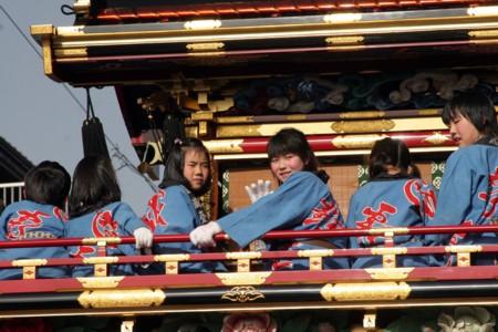 052-takayamafest.jpg
