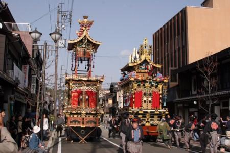 055-takayamafest.jpg