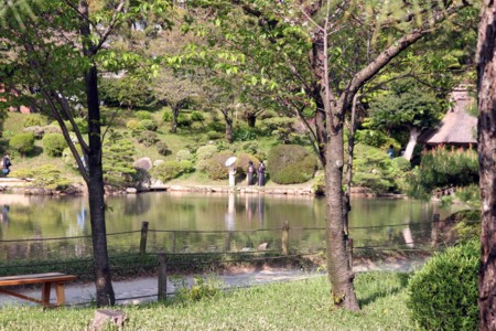 082-hiroshima.jpg