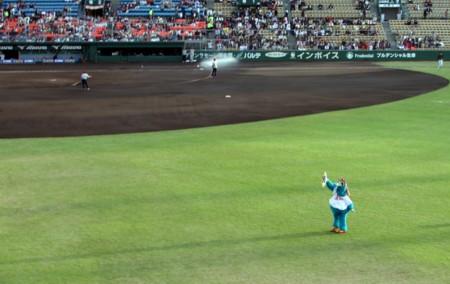 088-hiroshima.jpg