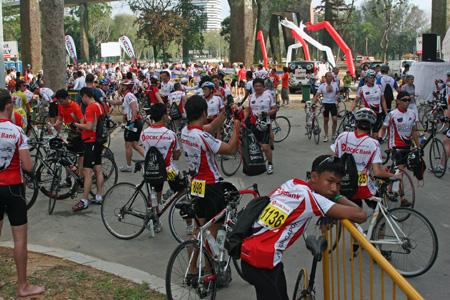 cycle05