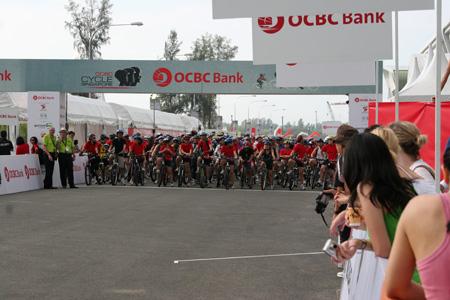 cycle07