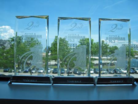 web-trophies