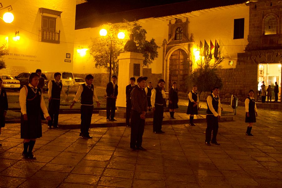 PeruBlog051