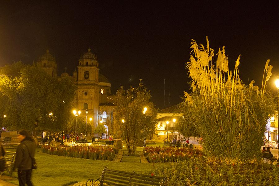 PeruBlog052