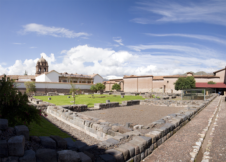 PeruBlog054