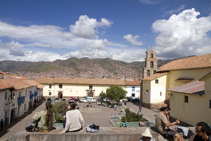 PeruBlog056