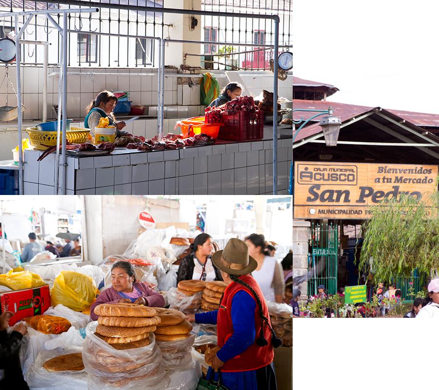 PeruBlog057