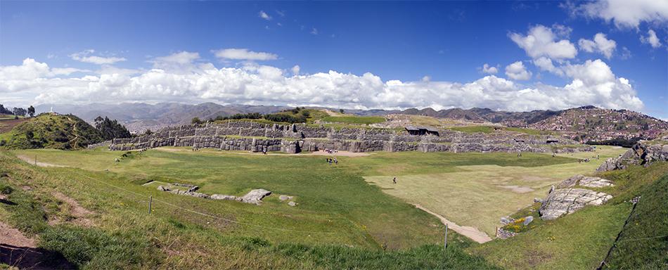 PeruBlog060