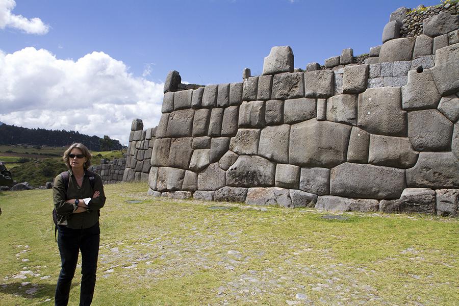 PeruBlog061