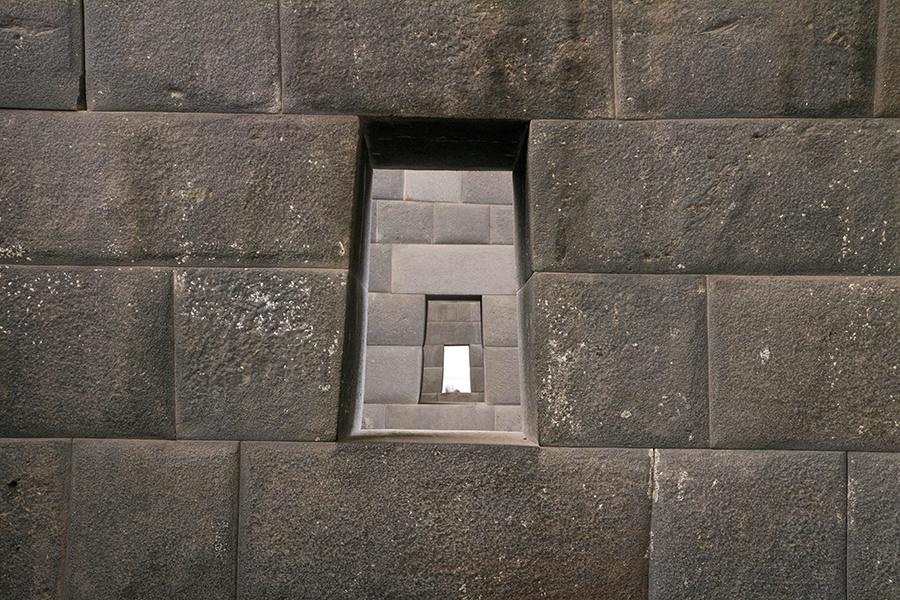 PeruBlog063