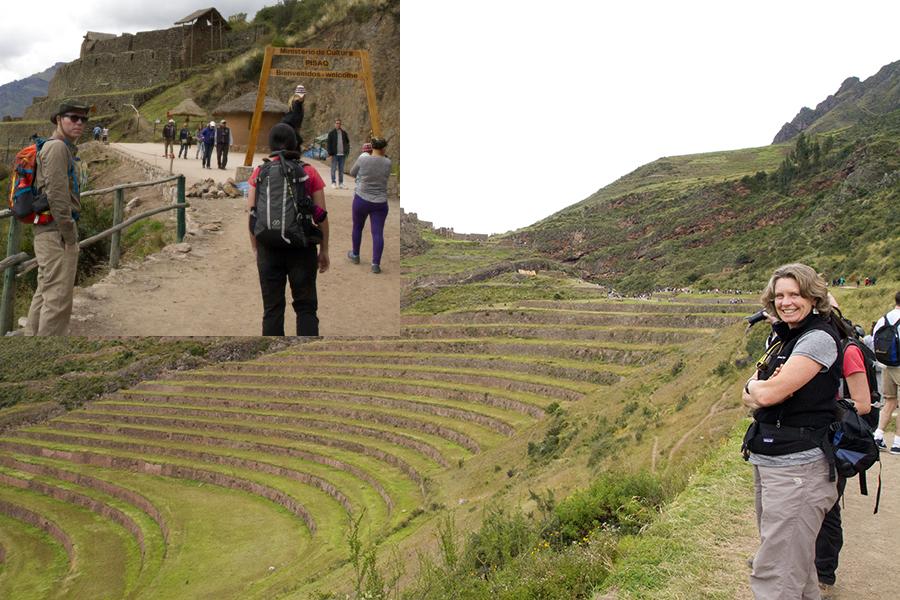 PeruBlog066