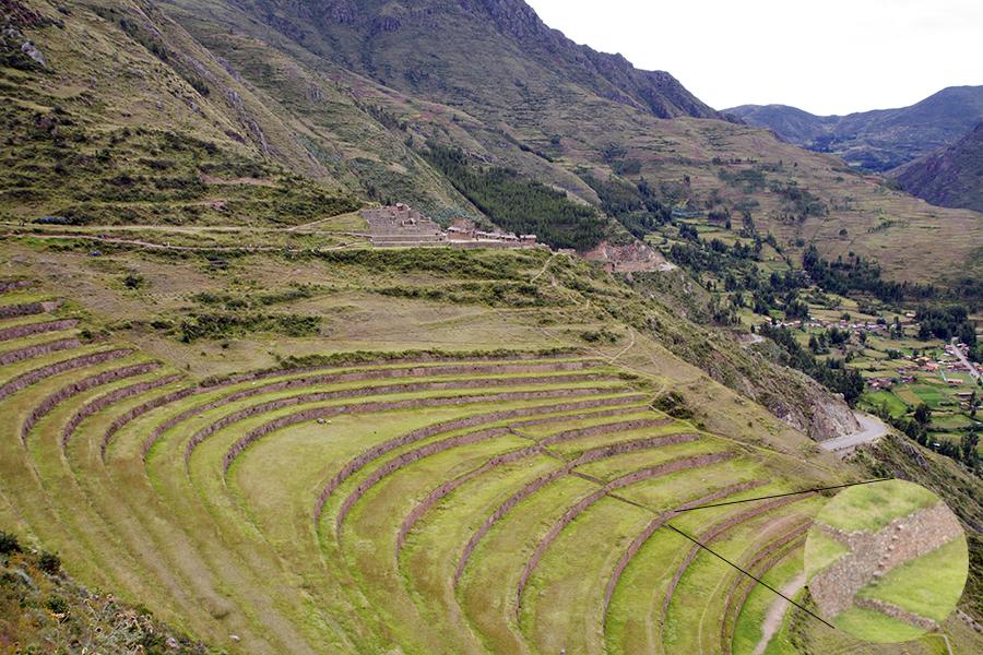 PeruBlog068
