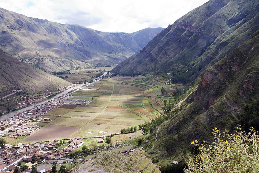 PeruBlog071