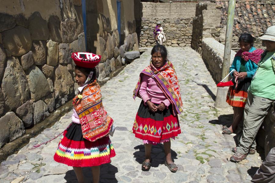 PeruBlog081