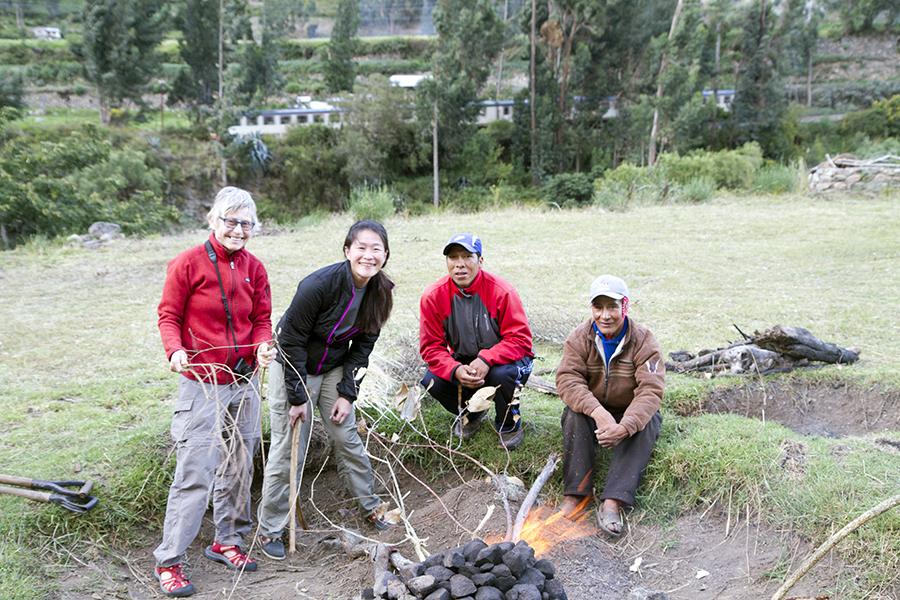 PeruBlog103