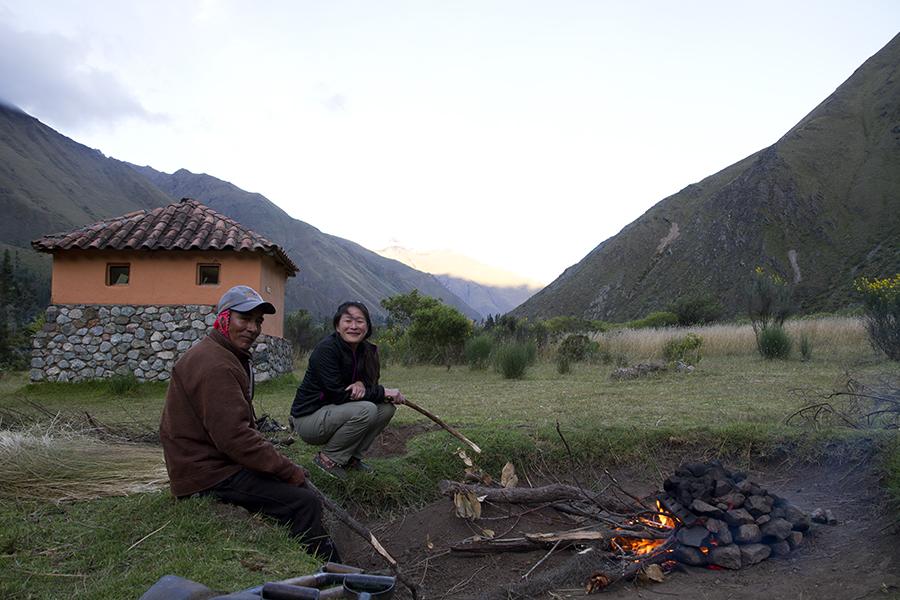 PeruBlog104