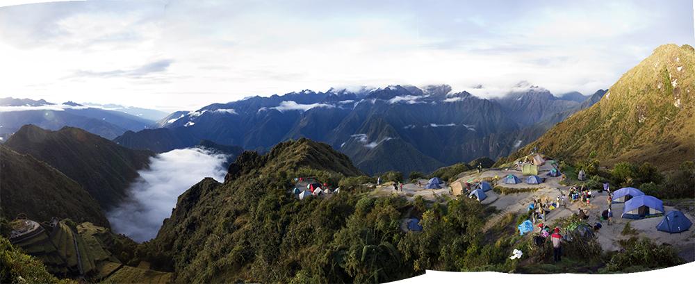 PeruBlog126