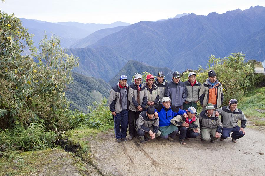 PeruBlog131
