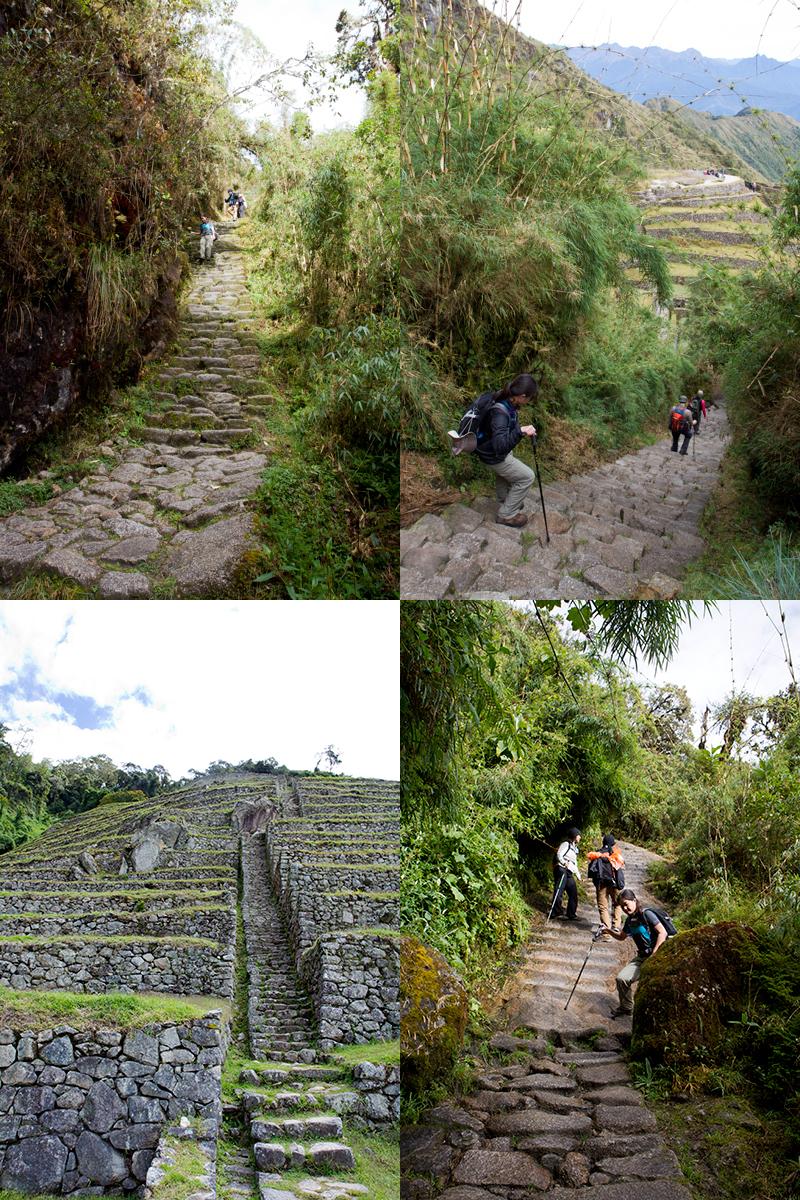 PeruBlog133