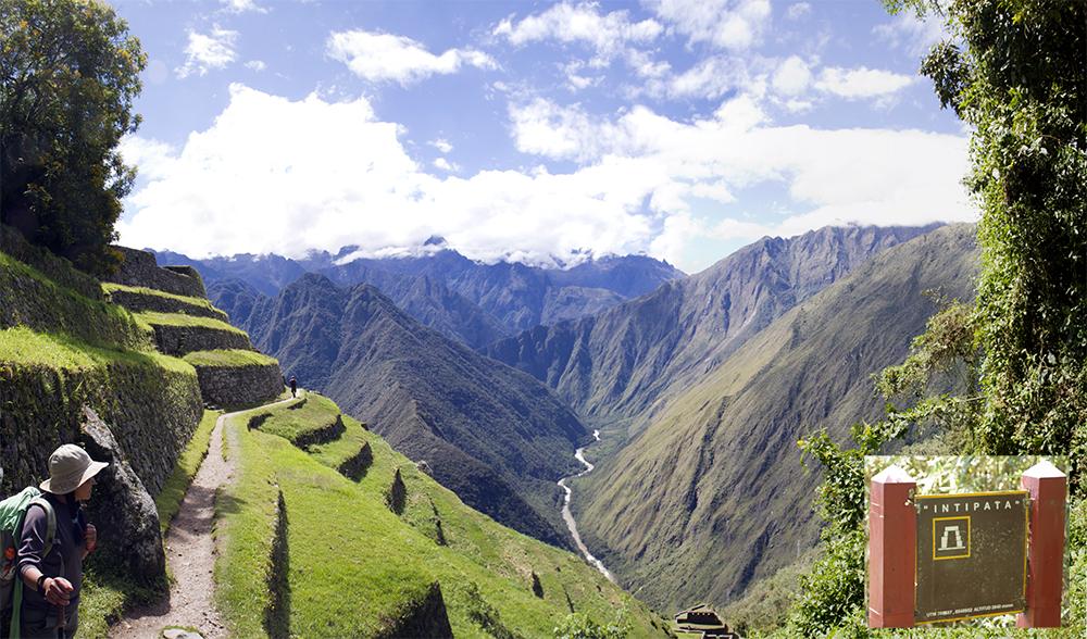 PeruBlog136
