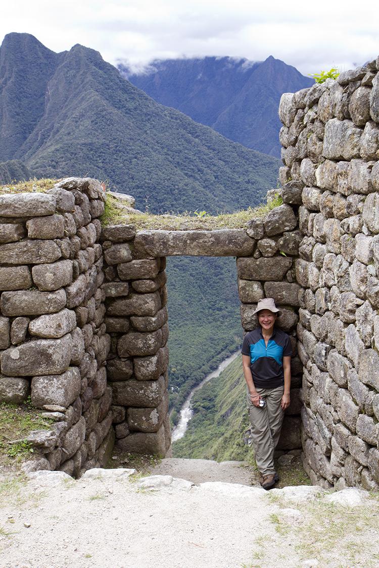 PeruBlog138