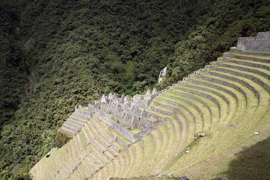 PeruBlog139
