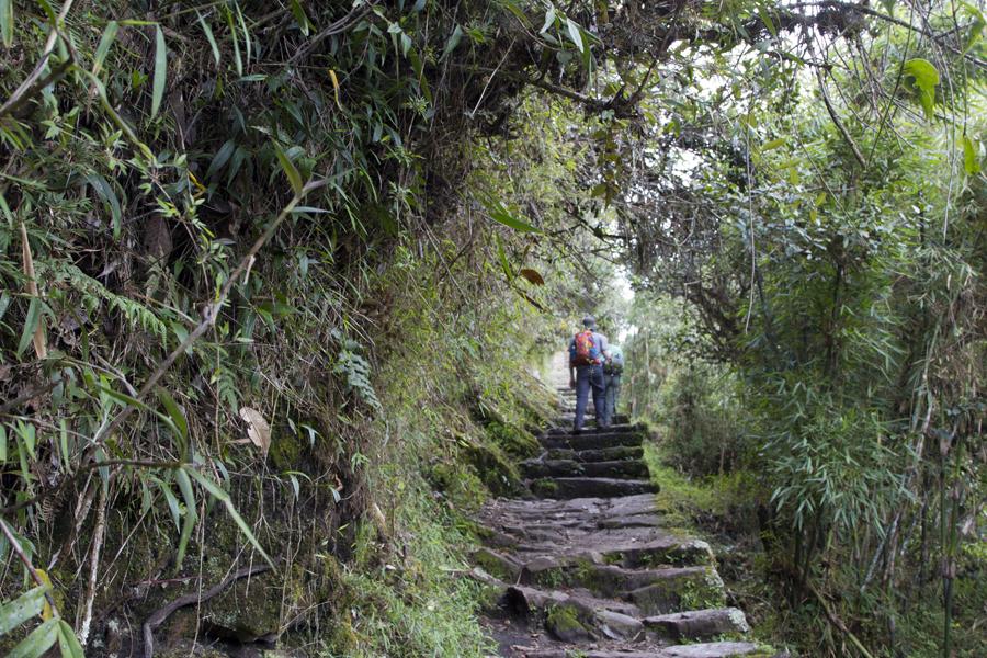 PeruBlog141