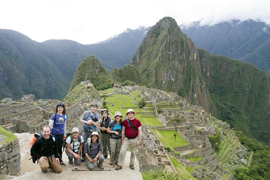 PeruBlog151