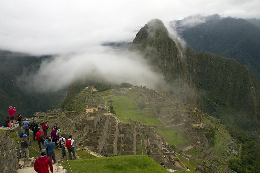 PeruBlog155