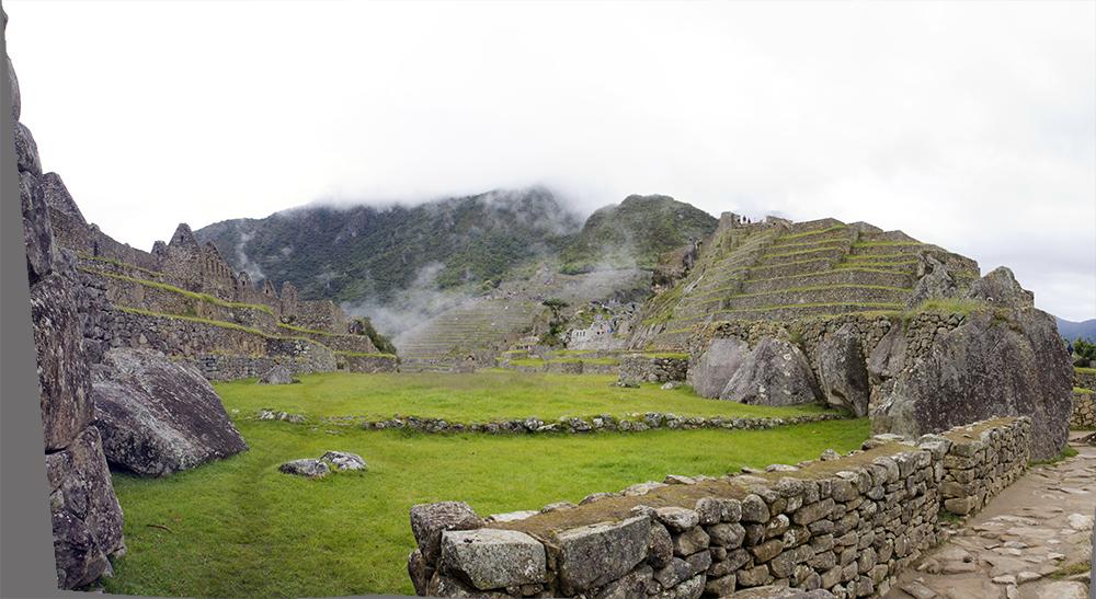 PeruBlog156