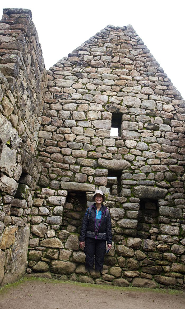 PeruBlog157