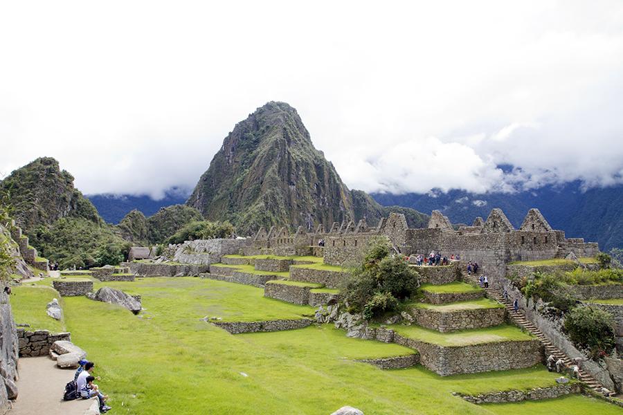 PeruBlog162