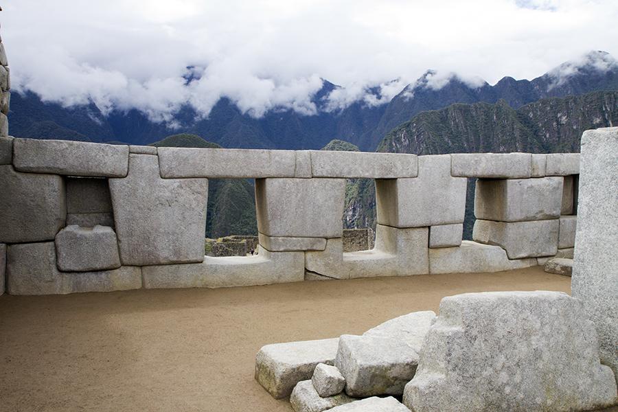 PeruBlog164