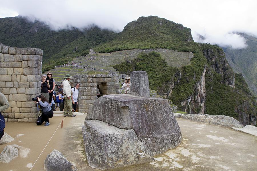 PeruBlog166