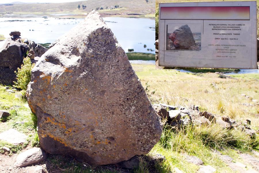 PeruBlog215