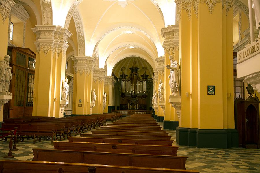 PeruBlog275